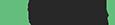 Adler Ausbeultechnik Logo